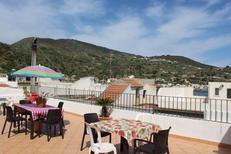 Mieszkanie wakacyjne 1178948 dla 3 osoby w Lipari