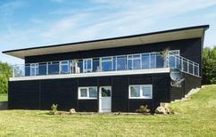 Villa 1178961 per 6 persone in Hostrup Strand