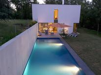 Ferienhaus 1179021 für 5 Personen in Boissières