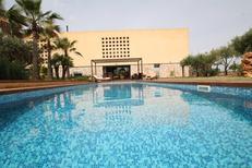 Casa de vacaciones 1179033 para 4 personas en Algaida