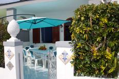 Holiday apartment 1179157 for 2 persons in Barano d'Ischia