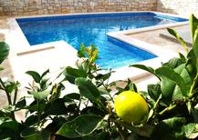 Holiday home 1179178 for 12 persons in Sutivan