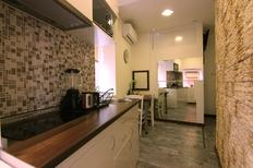 Studio 1179295 for 2 persons in Zadar