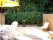Studio 1179300 för 4 personer i Saint-Brevin-les-Pins