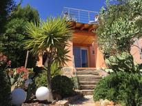 Ferienhaus 1179333 für 4 Personen in Roquebrune-sur-Argens-La Bouverie