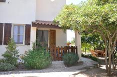 Appartement de vacances 1179373 pour 4 personnes , Lu Bagnu