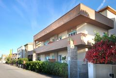 Appartamento 1179592 per 2 adulti + 2 bambini in Follonica