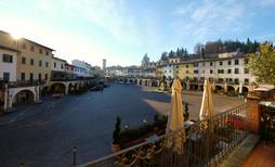 Villa 1179628 per 7 persone in Greve in Chianti