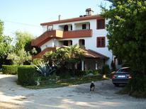 Ferienwohnung 1179845 für 4 Personen in Ližnjan