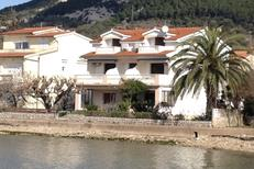 Holiday apartment 1179852 for 4 persons in Banjol