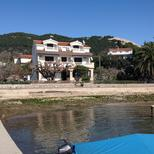 Holiday apartment 1179854 for 4 persons in Banjol