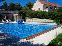 Holiday apartment 1179863 for 2 persons in Splitska