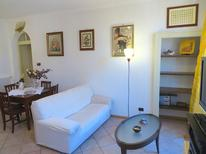 Holiday apartment 1179972 for 3 persons in Intra