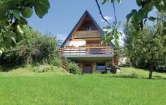 Villa 118119 per 4 persone in Rützengrün