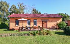 Vakantiehuis 118121 voor 3 volwassenen + 1 kind in Groß Schönebeck