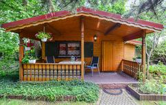 Holiday home 118135 for 4 persons in Caminchen