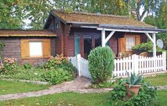 Ferienhaus 118139 für 4 Personen in Hohendorf bei Wolgast