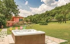 Villa 118594 per 10 adulti + 1 bambino in Poppi