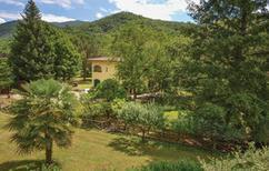 Villa 118595 per 8 persone in Poppi