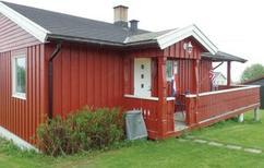 Dom wakacyjny 118621 dla 4 osoby w Svingvoll