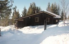 Vakantiehuis 118639 voor 7 personen in Mykingstølen