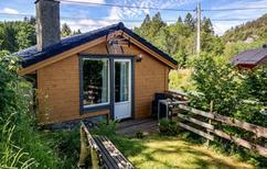 Vakantiehuis 118696 voor 2 personen in Litlebergen