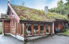 Ferienhaus 118739 für 12 Erwachsene + 4 Kinder in Ragnhildstveit