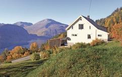 Maison de vacances 118781 pour 6 adultes + 2 enfants , Valldal