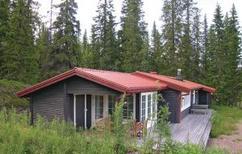 Villa 118854 per 8 persone in Fageråsen