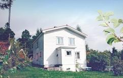 Villa 118904 per 6 persone in Hommersåk