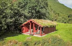 Vakantiehuis 118954 voor 5 personen in Olden