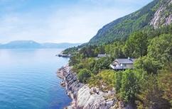 Villa 118981 per 6 persone in Indre Hellebø