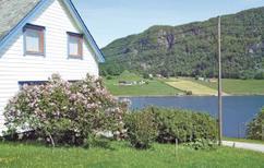 Vakantiehuis 118997 voor 8 personen in Seljevoll