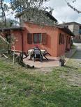 Appartamento 1180073 per 4 persone in Siena