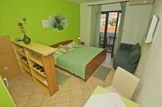 Studio 1180202 for 2 persons in Hvar