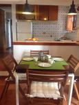Appartamento 1180212 per 2 persone in Ustica