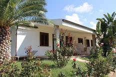 Appartamento 1180314 per 4 adulti + 2 bambini in Santa Maria Di Ricadi