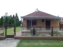 Ferienhaus 1180319 für 4 Personen in Balatonmariafürdö