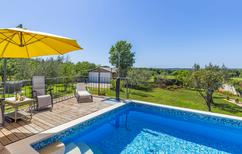 Holiday home 1180839 for 9 adults + 1 child in Pula