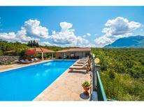 Villa 1180842 per 20 persone in Zadvarje