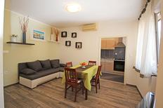Holiday apartment 1180847 for 4 persons in Pula