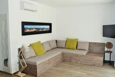 Holiday apartment 1181108 for 4 persons in Drage