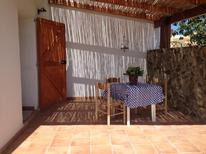 Holiday home 1181216 for 5 persons in Biancareddu