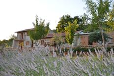 Holiday home 1181332 for 6 persons in Seline