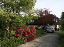 Holiday home 1181334 for 4 persons in Waldbröl