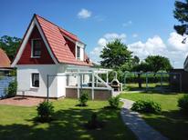 Ferienhaus 1181339 für 4 Personen in Rerik-Russow