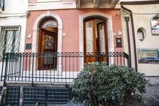 Monolocale 1181350 per 2 persone in Taormina