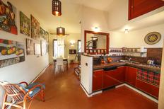 Appartamento 1181351 per 6 persone in Taormina