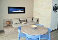 Rekreační byt 1181359 pro 3 osoby v Drage