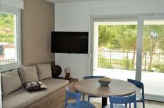 Rekreační byt 1181361 pro 3 osoby v Drage